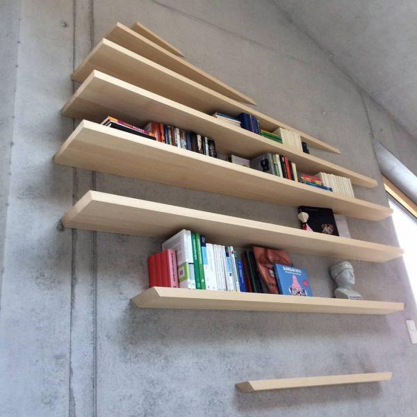 #ruescher #schnepfau #tischlerei #holz #design #bestesteam #gemeinsamwachsen #nachhaltigkeit #möbel #bad #küche #architektur #tisch ...
