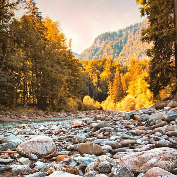 #wandern #bergwelten #bergliebe #wanderlust #schellschlicht #berge #bergsteigen #aussicht #bergsommer #bergzeit #Nature #NaturePhotography #Beautiful #MobilePhotography #Photooftheday #Photography #Travel#voralberg...