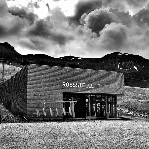 #Wandern #Energy #family #Austria #Vorarlberg #Kanisfluh #Alpekanis #Mellau #rossstelle Mellau