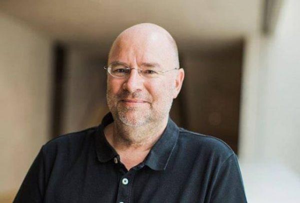 Wir freuen uns, Andreas Rudigier bleibt Direktor des vorarlberg museums! Der Aufsichtsrat der ...