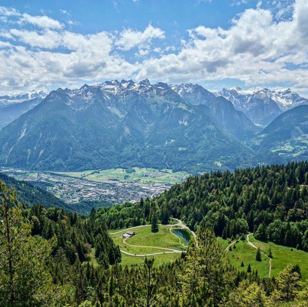 #berge #alpenkräuter #sonya7iii #photography #schmetterling #walgau #takenbyme #beautiful #nofilter #brandnertal #bludenz #vorarlberg #endlichsommer #österreich #gsiberg #muttersberg #frassenhütte...
