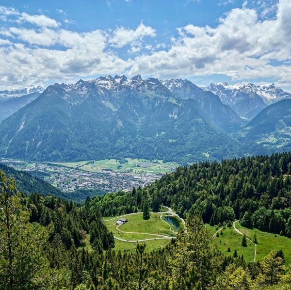 #berge #alpenkräuter #sonya7iii #photography #schmetterling #walgau #takenbyme #beautiful #nofilter #brandnertal #bludenz #vorarlberg #endlichsommer ...