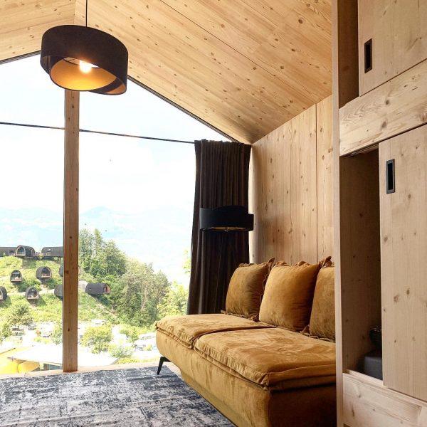 #eröffnung #familienchalet #familienurlaub #sommer2029 #vorarlberg #venividivorarlberg #erlebepersönlich #erlebealpencamping #erlebealpenresort #österreich #alpencampingnenzing #visitvorarlberg #glamping #camping #luxus #natur #freiheit...