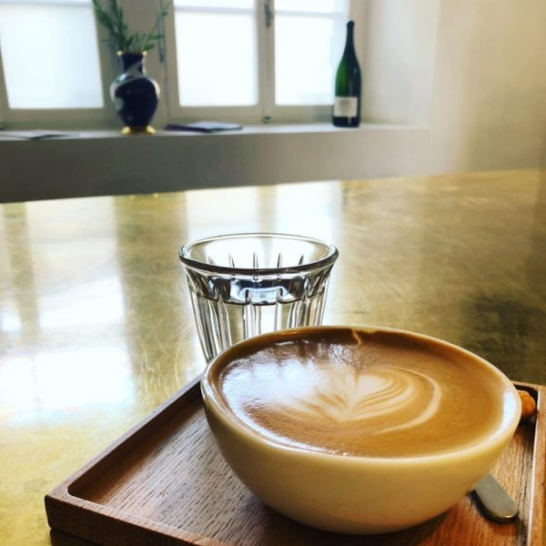 #bar10zimmer #coffee #coffeelover BAR10ZIMMER