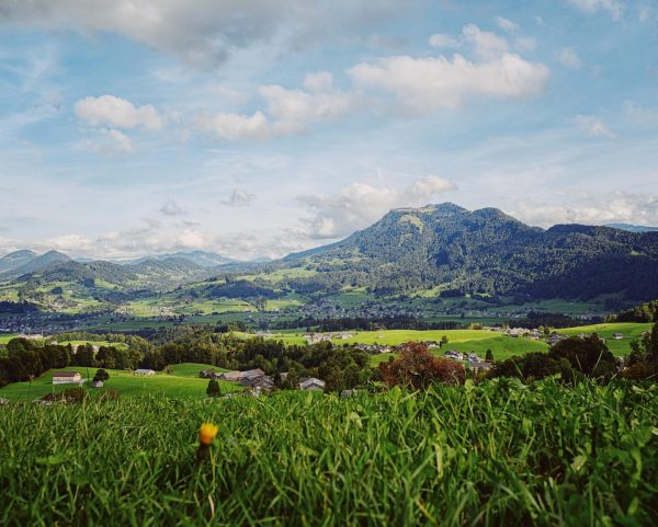 Beauty ❤️ #venividivorarlberg #schwarzenberg Schwarzenberg im Bregenzerwald