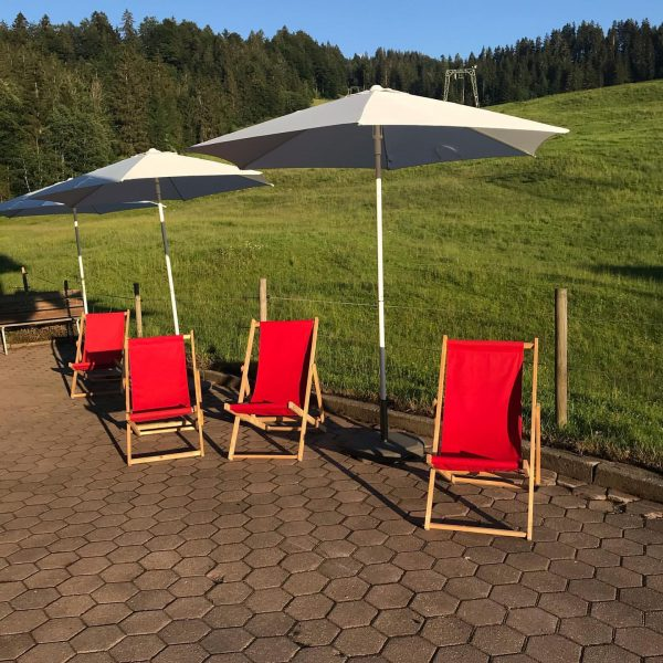 Sundowning am Krähenberg am Rande der Wildnis #sibratsgfäll #kraehenberg #amrandederwildnis #bregenzerwald🌲🌲 #visitvorarlberg Krähenberg ...