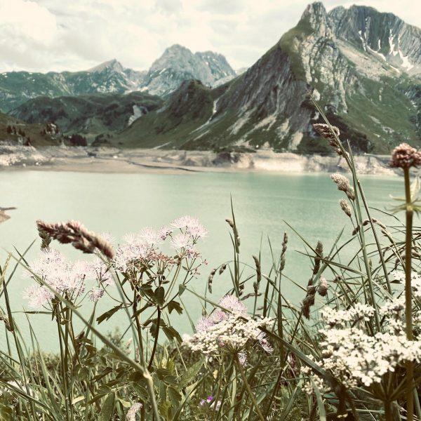Zugertal ❤️❤️❤️ #lechzuers Lech, Vorarlberg, Austria