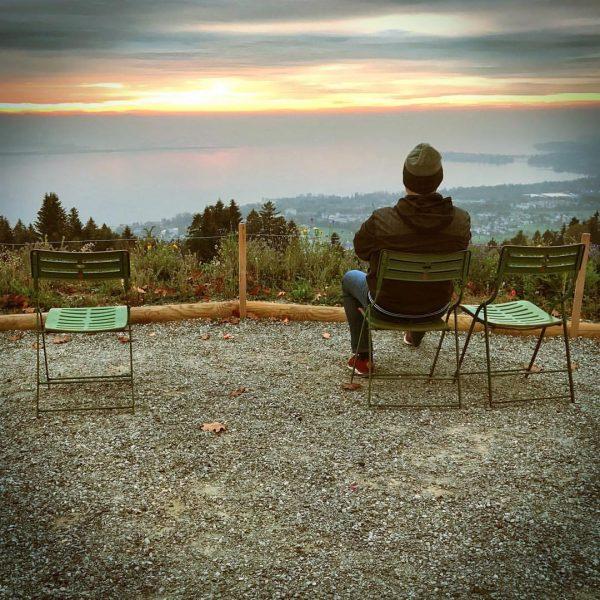 """""""MotionLess"""" #bodensee #bodenseeliebe #bodenseepage #bodenseebilder #bodensee4u #bodenseeregion #sehnsuchtbodensee #bodenseepic #unserbodensee #bodenseevorarlberg #vorarlberg #österreich ..."""