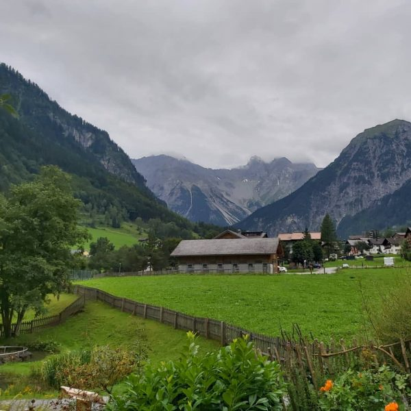 Ja das ist gut. Das ist sehr sehr gut... . . #austria #alps ...