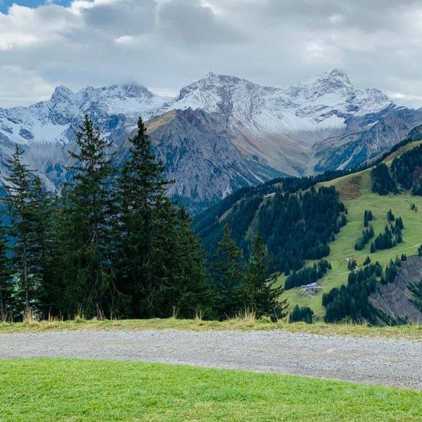Austrja Part 2 #brandnertal #natursprüngeweg #Tierwelten #Brand #Wandern #familienzeit❤️ Brandnertal