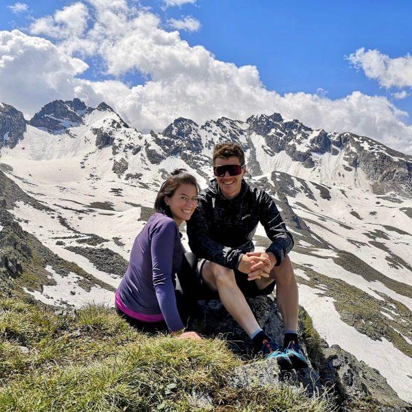 Dear weekend, I miss you! ☀️🏔 #mountainlove #wandernmachtglücklich #sonnenschein #naturpur #sundayisfunday #überstockundüberstein #Hennenkopf ...