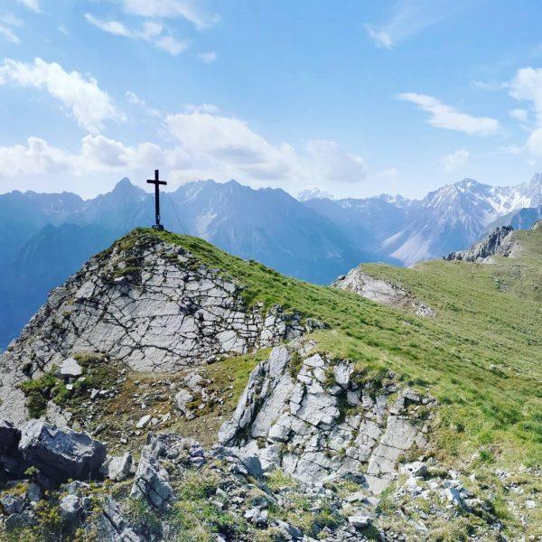 Bergliebe 🏞️💚 #hammertour #weglos #tollerberg #insider #bergliebe #bergederwelt #bergsteiger #bergphotography #bergfex #bergmoment #bergabenteuer ...