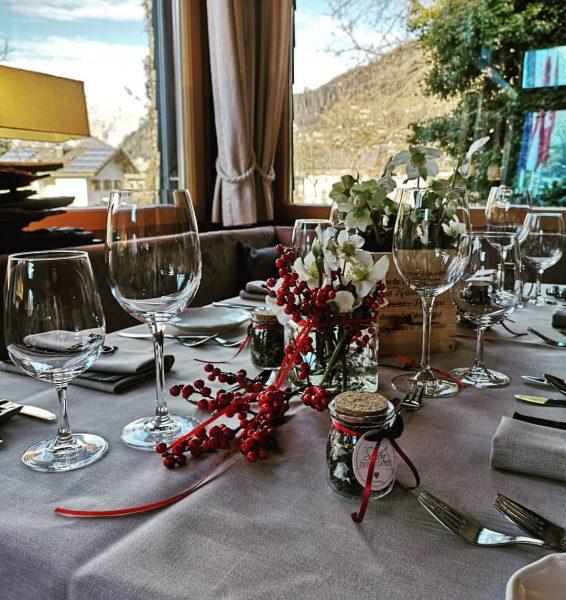 #spaalpenrose #wedding #glückwünsche #besonderertag Aktiv & Spa Hotel Alpenrose