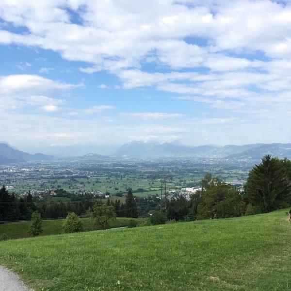 Kleine Tour zum 3-Länder-Blick! #dreiländereck #dreiländerblick #österreich #schweiz #deutschland #bodensee #bodenseeliebe #bodenseeregion #einfachschön ...