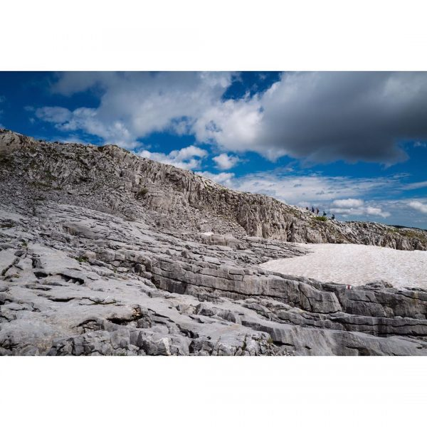 #urlaub2020 #austria🇦🇹 #ifen #gottesacker #kleinwalsertal #karstlandscape #mountainphotography #bergzeit #bergwelt #mountainview #mountainlandscape #tv_allnature #leicaq2 ...