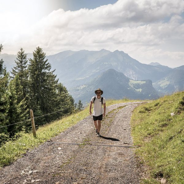 . . . . . #bizau #wandern #visitvorarlberg #photography #hut #hiking #bregenzerwald #sonyalpha ...