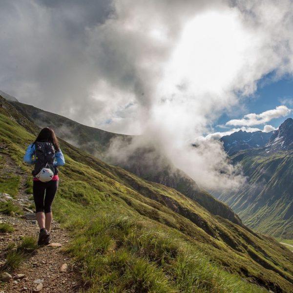 #yesterday #vallüla #bielerspitze #bielerhöhe #silvretta #vorarlberg #meinvorarlberg danke #mountainbuddy @philippsteurer009 Silvretta Montafon