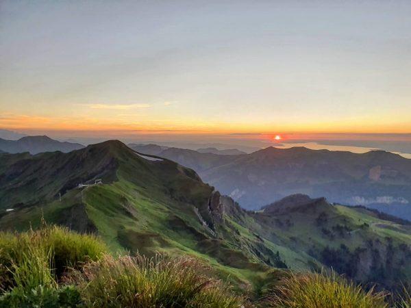 LIEBLINGS:beschäftigung . . . #mountains #mountainlovers #mountainvibes #mountainaddict #mountaineering #mountainviews #mountainadventures #mountainphotography #sundowner #sunset #sunsetphotography #sunset_vision #sunsets_captures...