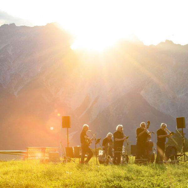 Das erste Vorarlberger #Kulturpicknick 🎑 findet dieses #Wochenende statt - Alle Termine der ...