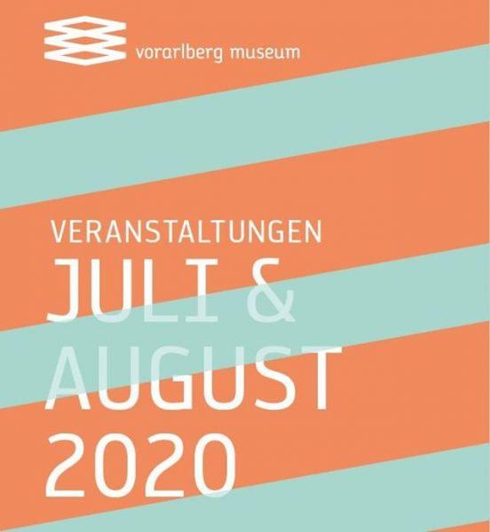 ⛱ NEU: SOMMERPROGRAMM Juli & August Zahlreiche Veranstaltungen versprechen einen abwechslungsreichen Sommer, darunter ...