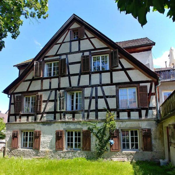 Bregenz Teil 2 #bregenz #bodensee #bodenseeliebe #bodenseebilder #bregenzerfestspiele #bregenzerwald #österreich🇦🇹 #Österreich #urlaubindenbergen #urlaubinösterreich ...