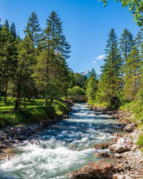 #hiking in the #nenzingerhimmel #vorarlberg #austria #visitvorarlberg #visitaustria #alpen #alpenliebe_official #loves_austria #alpen_welt #austria_traveller ...