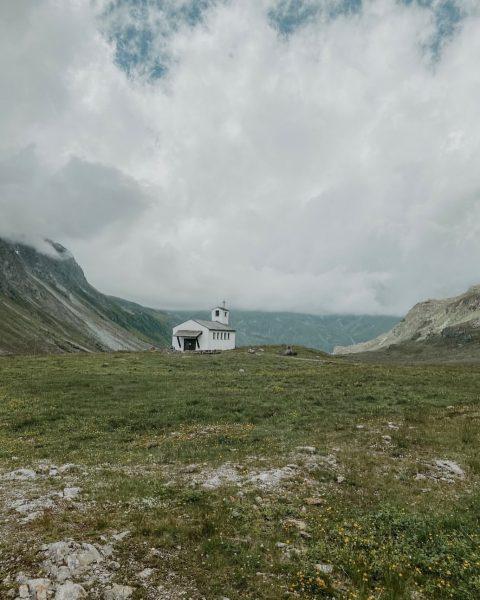 Bergliebe ⛰☀️❤️ . . . . . . #meintraumtag #montafonmoments #bielerhöhe #silvretta #silvrettahochalpenstrasse ...