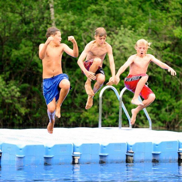 Traumwetter zum Ferienstart 😎🌈💪🍀😍 Die Stadt Hohenems wünscht allen Schülern einen tollen Ferienstart ...