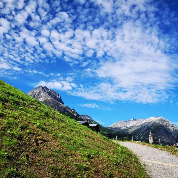#whataday #omeshorn #mylechzuers #meinvorarlberg #nature #visitaustria #visitvorarlberg #venividivorarlberg #loves_austria #feelaustria #discoveraustria #soulful_moments #simplyaustria ...