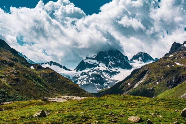 Mountains at the Silvretta Stausee #naturelovers #nature_perfection #landscape_lovers #landscape #landscape_captures #landscapephotography #naturephotography #bns_landscape ...