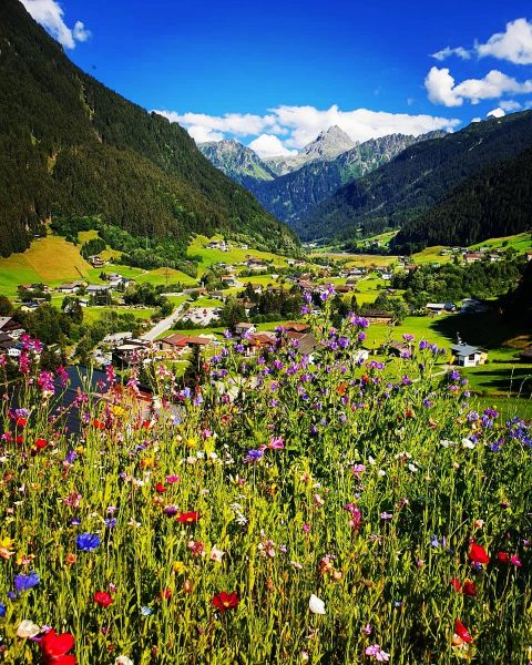 Pretty Montafon, come in and find out 😍😎🤗🇦🇹 . . . . . ...