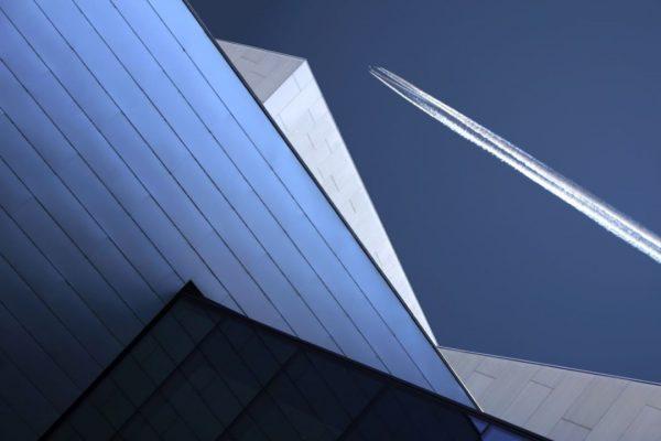 Bregenz.Moderne Architektur am Bodensee #bregenz #voralberg #bodensee #bodenseebilder #bodenseeregion #visitbregenz #visitvorarlberg #visitaustria #modernarchitecture ...