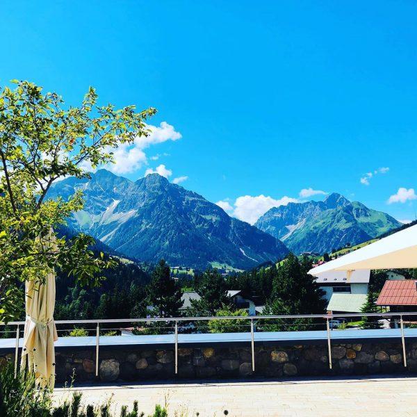 #ifenhotel #ifen #kleinwalsertal #österreich #austria #austria🇦🇹 #Travel #travelphotography #traveltheworld #travelblogger #travelgram #travelling #traveling #travellover #traveler #alpen #alps...