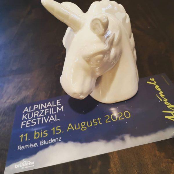 Noch gibt es Tickets im VVK 😊 Remise Bludenz