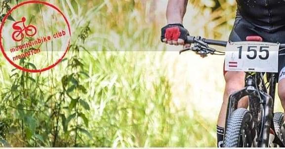 """""""Normalerweise"""" würde der 1. August ganz im Zeichen des M³ Montafon Mountainbike Marathon stehen. Damit Du trotz..."""