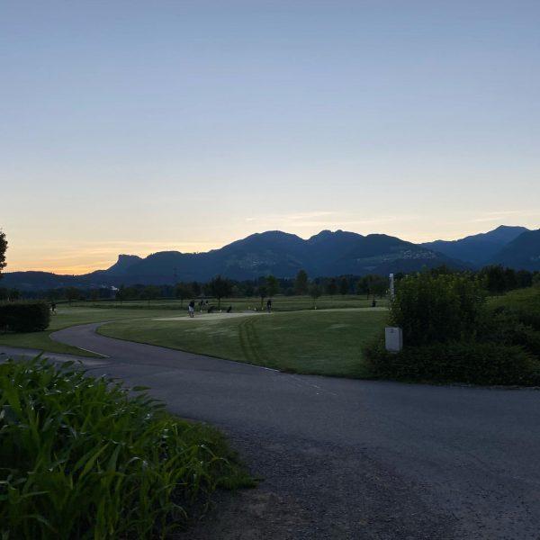 War ein tolles Turnier am Sonntag. Danke dem Ok Team👍 Golfclub Montfort Rankweil