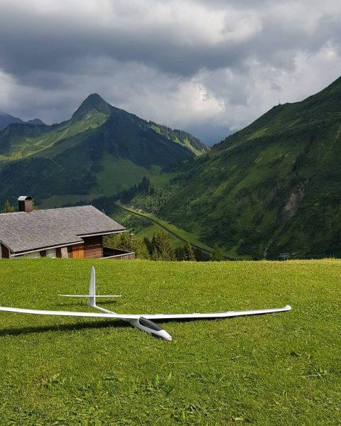 Kurzurlaub Hertehof Damüls, #Bregenzerwald #Damüls #faschina #modellfliegen #hangfliegen _____________________________ #wohnmobil #reisemobil 🚐 #dethleffs ...