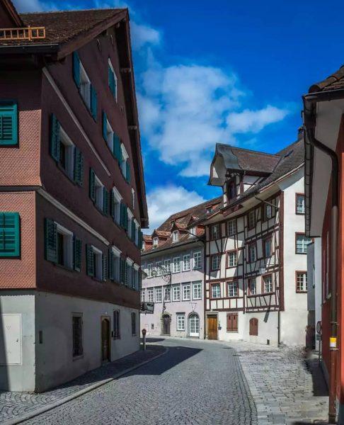 ⚜️🇦🇹FK . 📸 @ . #feldkirch #vorarlberg #österreich #austria #feldkirch_austria #feldkirch_vorarlberg #visitaustria #austriatoday ...