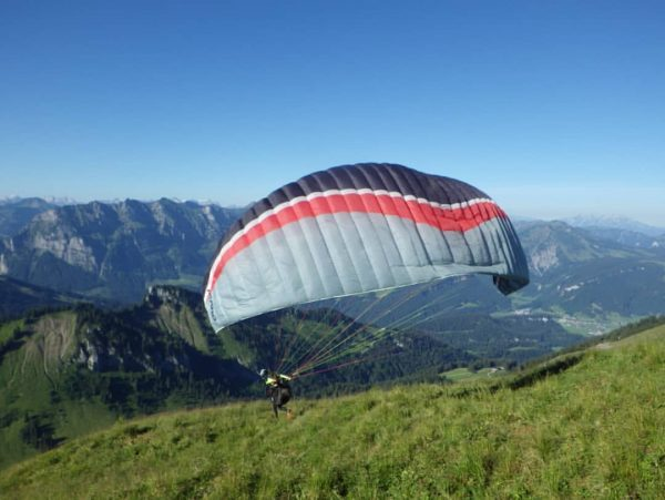 Hike and Fly auf die Winterstaude am 19.07.2020 These are the days😍😍😍 www.megaextremesport.de ...