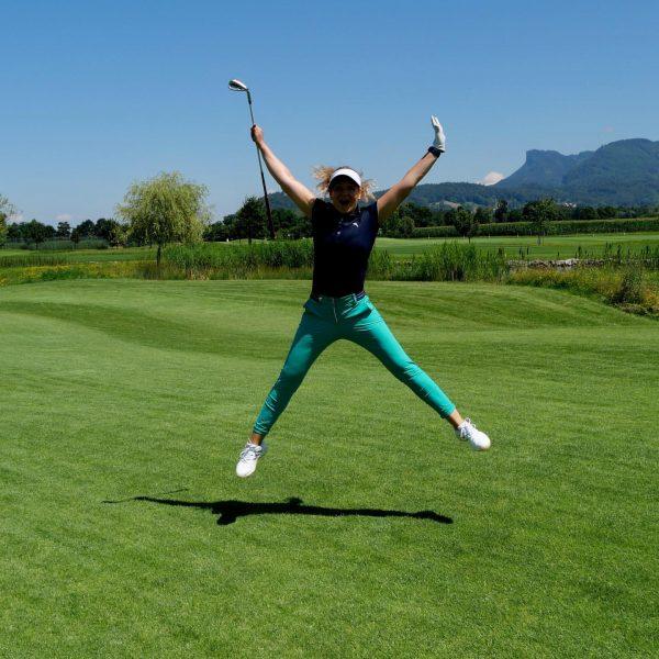 Sonne gesucht - Sonne gefunden. #happy ☀️ #golfday . . #golf #golfing #golfstagram ...