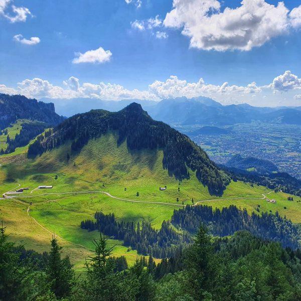 #staufenspitze #hohenems #bregenzerwald #bregenzerwald🌲🌲 #bregenzerwaldliebe #visitbregenzerwald #bregenzerwaldgebirge #meinbregenzerwald #vorarlberg #vorarlbergphotography #vorarlberg❤️ #vorarlbergwandern #landvorarlberg ...