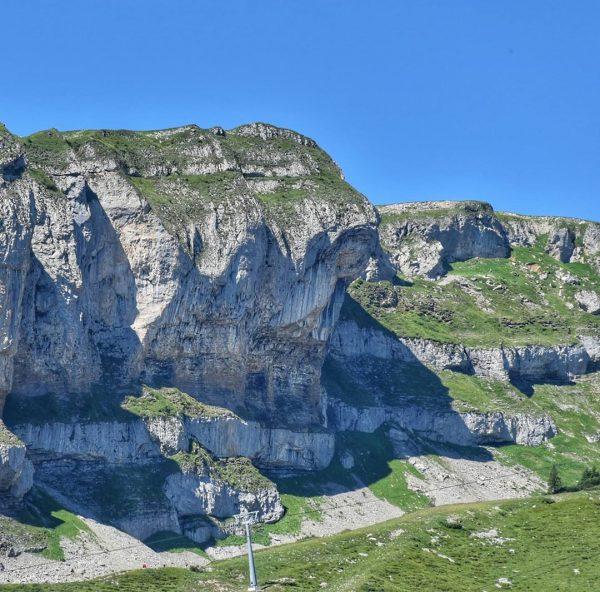 #landscapephotography #landschaft #nature #mountains #berge #alpen #alps #hoherifen #ifen #kleinwalsertal