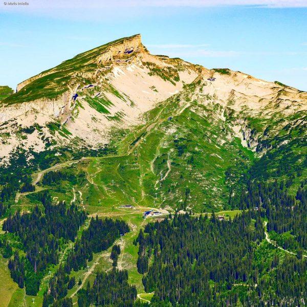 #kleinwalsertal #österreich #alpen #mountains #allgäu #berge #deutschland #germany #visitallgäu #wanderlust #nature #gebirge #visitgermany ...