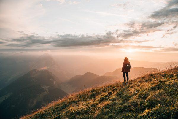 Bregenzerwald in Vorarlberg: Unsere Highlights und Tipps - Hach, wir sagen's euch: Der ...