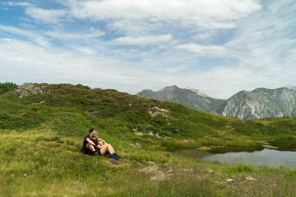 4 Ausflugsziele in der Alpenregion Vorarlberg – Wandern, Fotografieren und Genießen - Unser ...