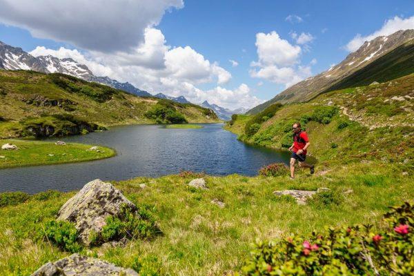 Event-Tipp: Mein Montafon Arlberg Marathon - 2020 läuft alles anders! Unbedingt ab ins ...