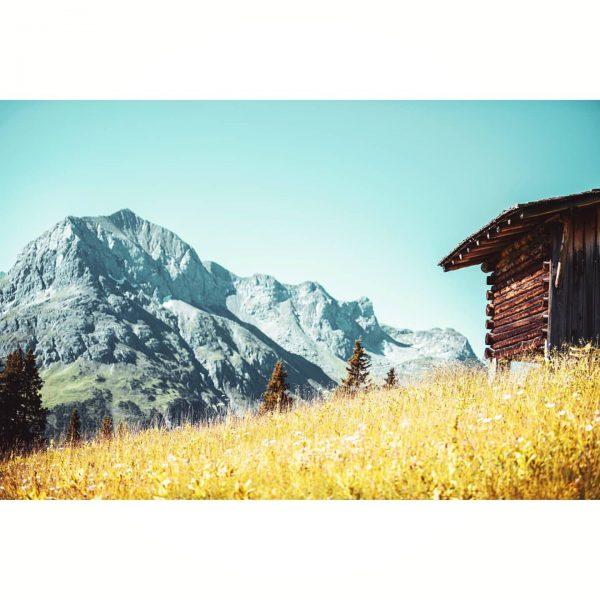Oberlech, Vorarlberg, 🇦🇹 #mountains #mountainlovers #austria #summer #happy #nature #naturelove #lechzuers #hiking #mountainhiking ...