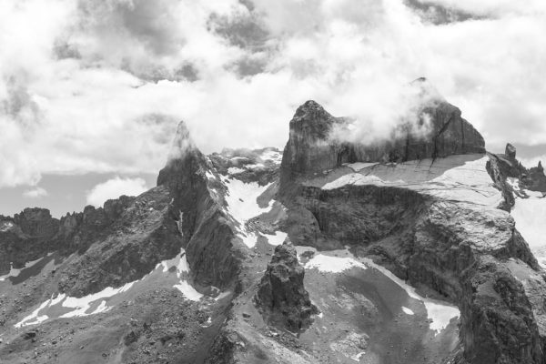 Drei Türme #visitvorarlberg #venividivorarlberg #vorarlberg #montafon #bergwelten #mountains #alps #austria #SonyWorldClub #roamtheplanet #earthoutdoors #bealpine #earthfocus #discoverearth #roam...