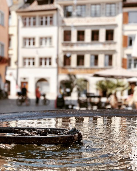 {Kodaline} #1000thingsinaustria #shotoniphone #thevisualscollective #liveauthentic #vscoaustria #visualambassadors #killeverygram #archilovers #architecturephotography #architektur #architekturfotografie #austria ...