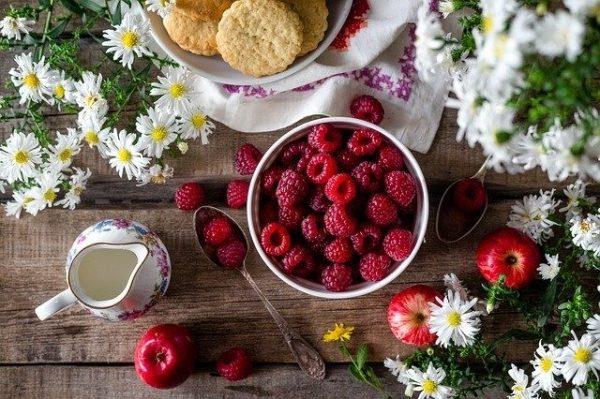 Ist das Frühstück die wichtigste Mahlzeit am Tag?🤔 Auch wenn nicht, kann man ...